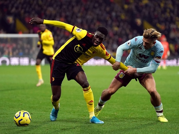 Watford rematch pivotal on several levels for Aston Villa