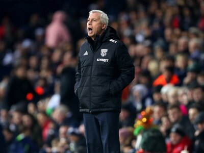 Kevin Phillips: Christmas crunch can dictate whole season