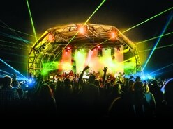 Staffordshire festival Classic Ibiza launches competition