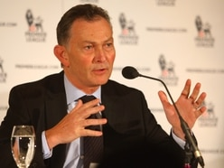 Wolves could oppose Premier League boss Richard Scudamore £5m gift