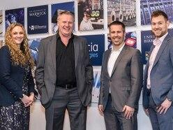 Midlands Engine Investment Fund reaches £50m milestone