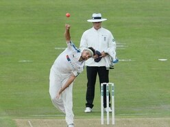 Jack Brooks' five-for sees Yorkshire secure Division One status