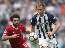 Burnley want West Brom's Craig Dawson and are weighing up a move for Matt Phillips