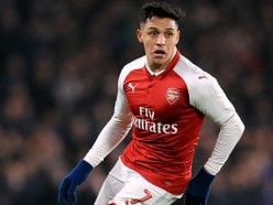 West Brom boss: Football losing plot over cash for Alexis Sanchez