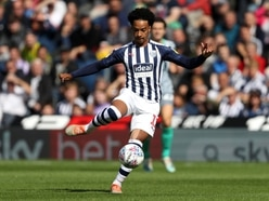 Revealed: West Brom player ratings on FIFA 20 video game