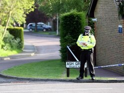 Leafy suburbs can no longer ignore violent crime, says Stephen Lawrence's father