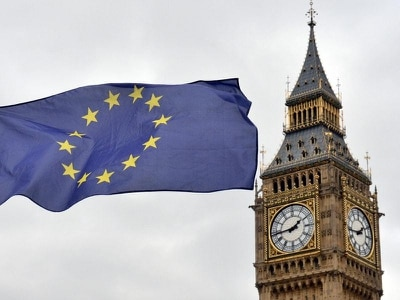 Tory letter of Brexit demands shows PM is weak, opponents claim