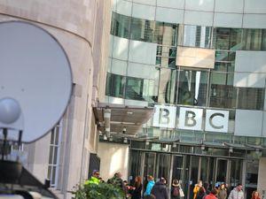 BBC cost cutting plans