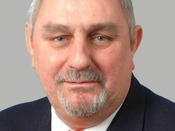 Wolverhampton Council deputy leader Peter Bilson dies following illness