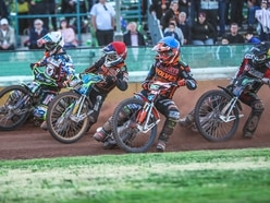 Wolverhampton's Kyle Howarth ruled out of Leicester clash