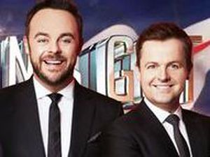 TV's Ant & Dec host NSPCC online assembly to help children speak about worries