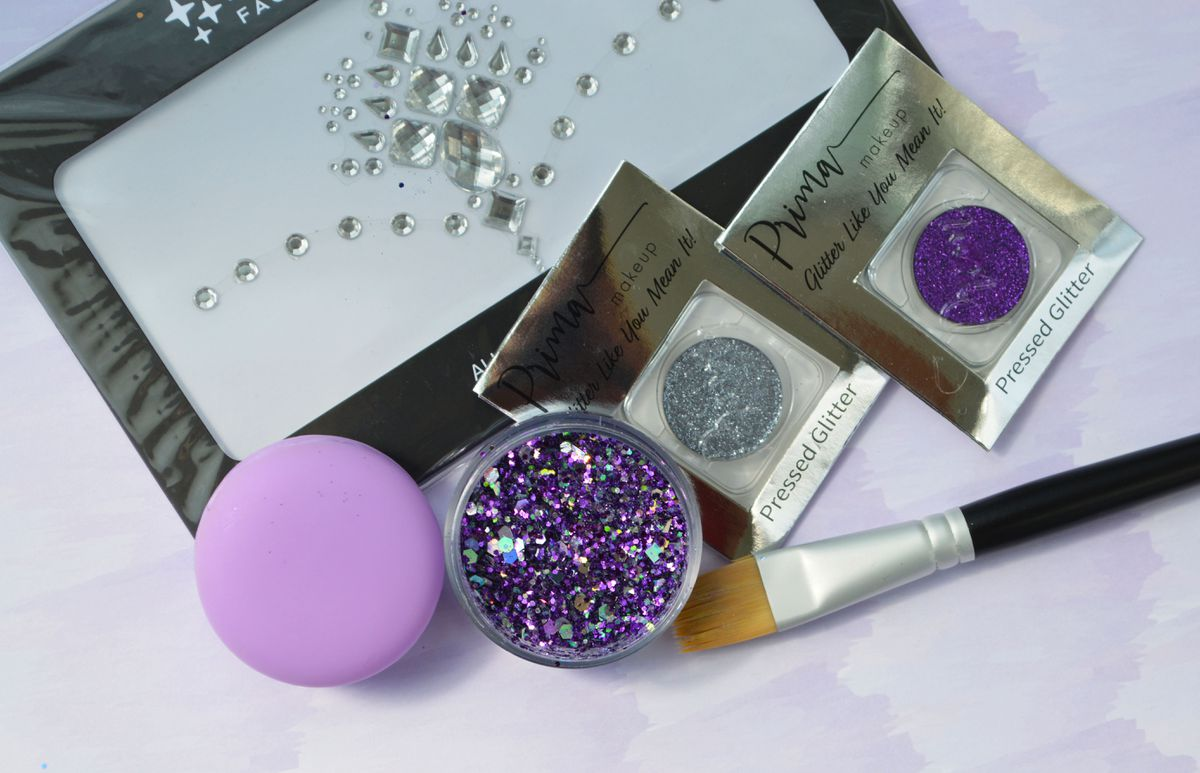 Prima Makeup Named As Best Specialist