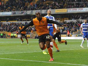 Match preview - Wolves v Reading