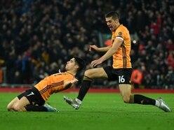 Sky Sports' Johnny Phillips: VAR and the shame of not celebrating goals