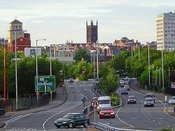 4,500 fraud cases suspected in Wolverhampton