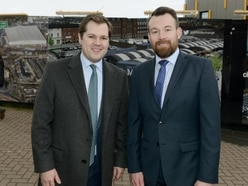 Housing Secretary confident 'brownfield first' policy can succeed