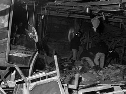 Birmingham pub bombings: Scope of inquests 'could be widened'