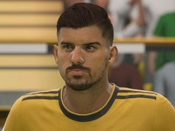 Wolves players finally have faces added to Fifa 19