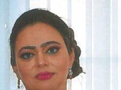 Jurors retire in Sarbjit Kaur murder trial