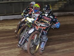 Speedway: Wolves face anxious wait after meeting abandoned
