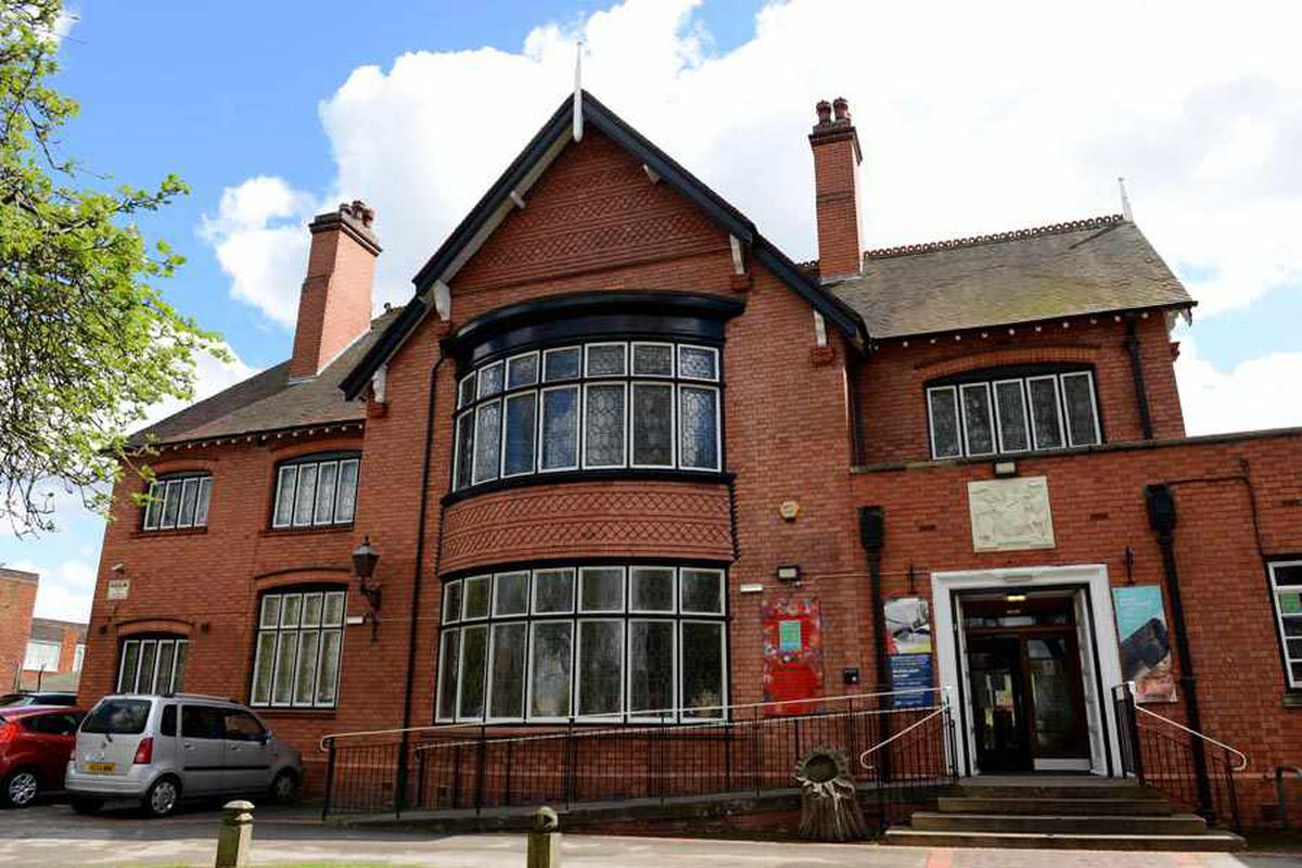 Wolverhampton libraries: Bilston could move from 145-year-old home in major shake-up