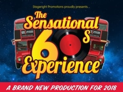 Mike D'Abo, Chris Farlowe, Herman's Hermits and more: Sensational 60s Experience heading to Wolverhampton
