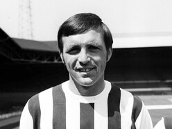 Research prompted by Jeff Astle's death reveals link between football and dementia