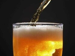 Beer festival coming to Wolverhampton