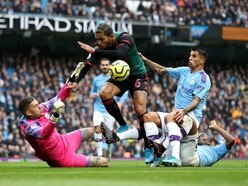 Aston Villa v Man City: Underdogs have more optimism ahead of huge challenge