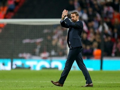 Southgate to make changes in Montenegro as he challenges England to adapt