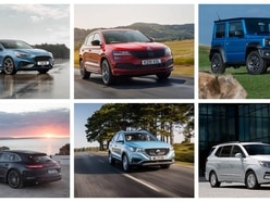 Are these the best new cars for the school run?