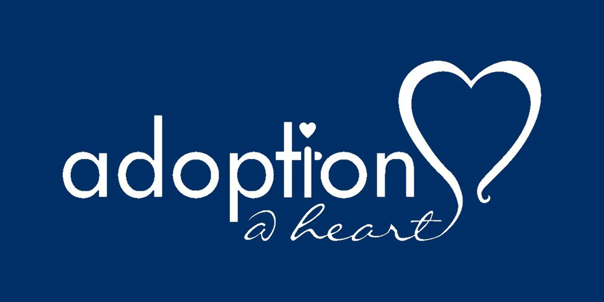 This podcast is sponsored by Adoption@Heart.