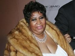Date set for singer Aretha Franklin's funeral in Detroit