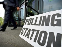 Peter Rhodes on missing voters, a smoker's lament and why some folk prefer draughts to debt