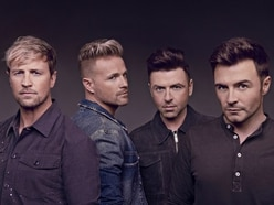 WIN: Tickets to see Westlife at Croke Park live in cinema and a signed poster