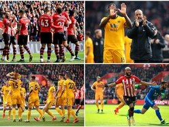 The Tim Spiers debrief – Southampton 3 Wolves 1