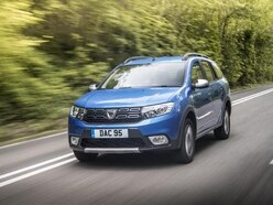 Dacia introduces new diesel engines for Sandero and Logan MCV
