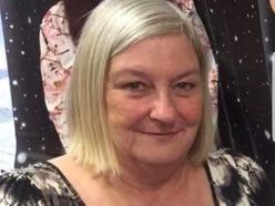 West Bromwich school pays tribute after teacher's death