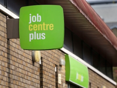 West Midlands unemployment falls as record number in work