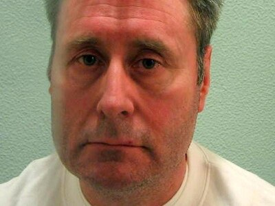 Newspapers call for Parole Board to reveal report on Worboys release decision