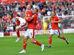 Chris Marsh: Sure signs that Walsall starting to gel
