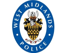 Cyclist in critical condition after crash in Wordsley High Street