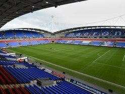 Bolton urge fans to 'protest peacefully' ahead of tonight's clash with West Brom