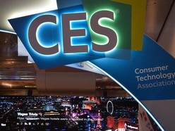 The incredible new car technology from CES