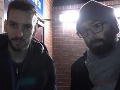 Aston Villa 3 Middlesbrough 0: Matt Maher and Luke Hatfield analyse big win - VIDEO