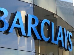 Barclays bids to keep activist investor off board as it reveals £150m Brexit hit