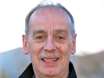 Wolverhampton Wolves chief hails return of big guns