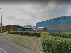 Walsall engineering group Castings sees profits hit by troubled machining business