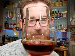 Learn about rums at Wolverhampton tasting event