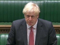 Express & Star comment: Boris Johnson's hand has been forced